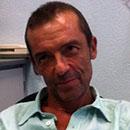 Ascari Angelo