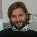 Bommartini Gabriele