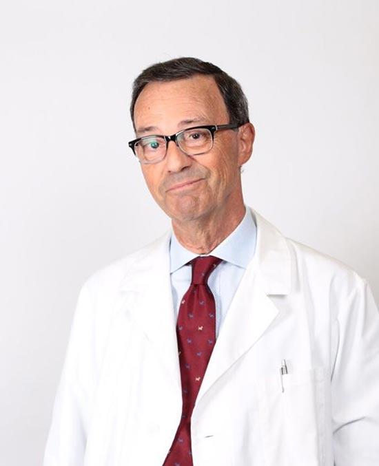Dr. Andrea Candelo