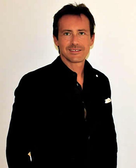 Dr. Caviggioli Fabio