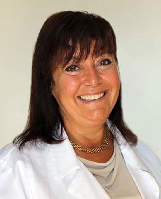 Dr.ssa Cecchi Myriam