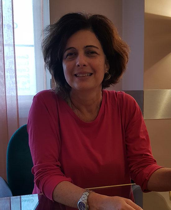 Dr.ssa Di Benedetto Giovanna