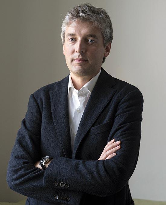Dr. Donarini Cesare