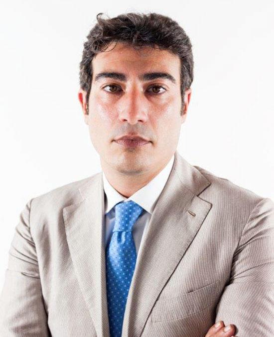 Dr. Giardella Antonio