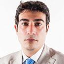 Giardella Antonio