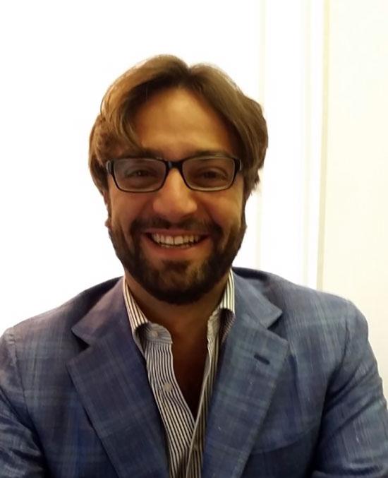 Dr. Granata Antonio Maria