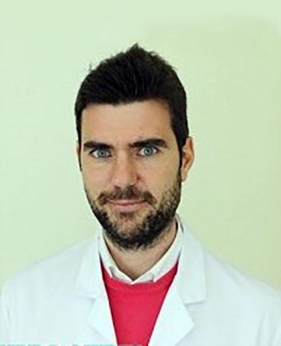 Dr. Guidelli Giacomo Maria