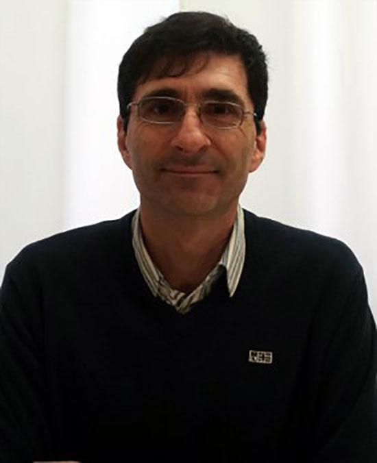 Dr. Iemoli Enrico
