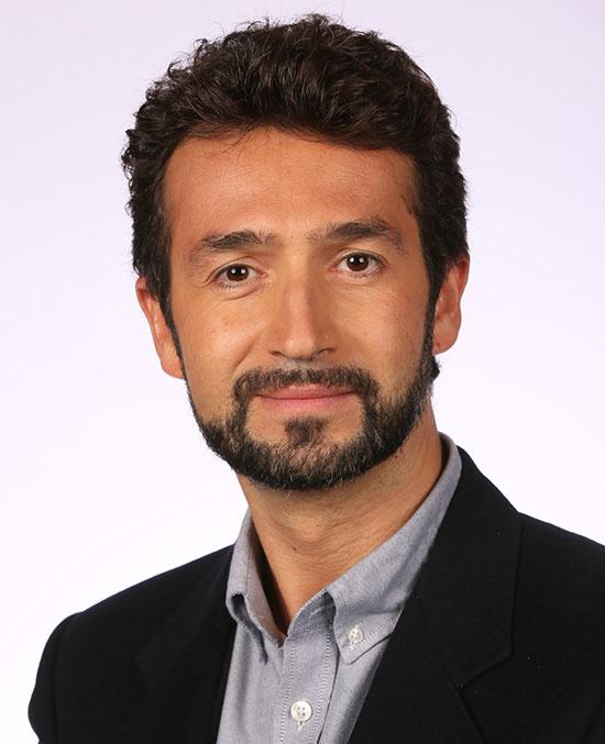 Dr. La Pietra Gabriele