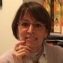 Longo Marcella