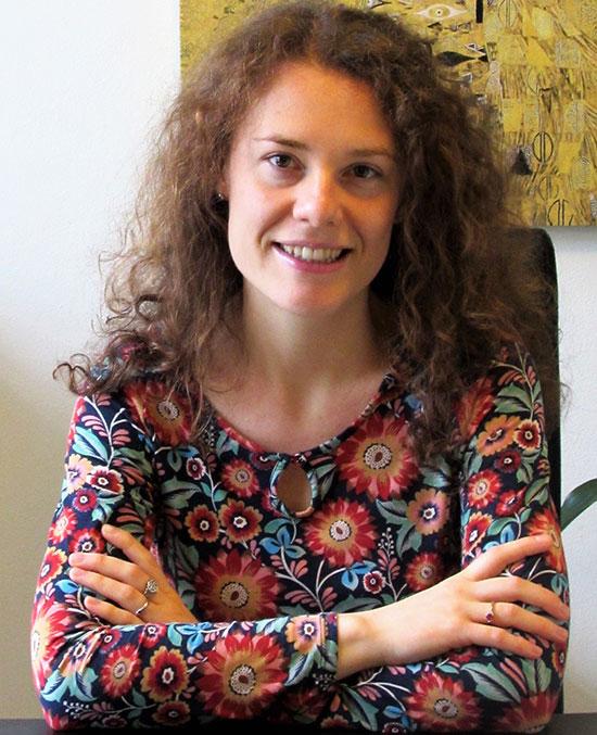 Dr.ssa Parini Paola