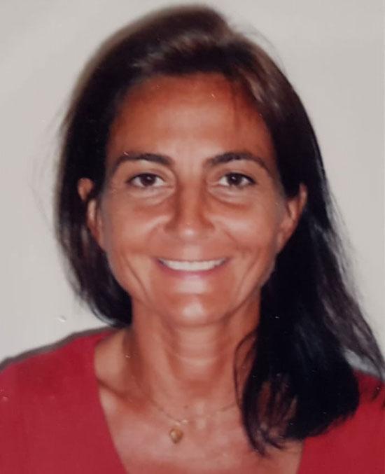 Dr.ssa Piconi Stefania