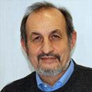 Ricciardi Giuseppe