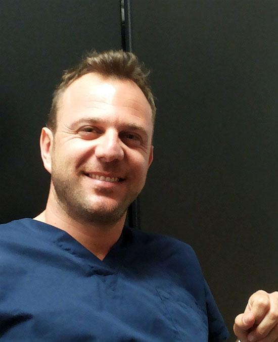 Dr. Simonetti Daniele