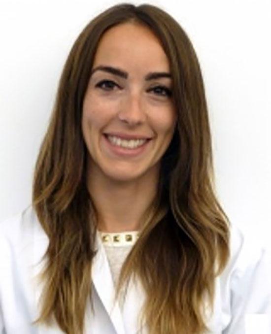 Dr.ssa Verrua Elisa