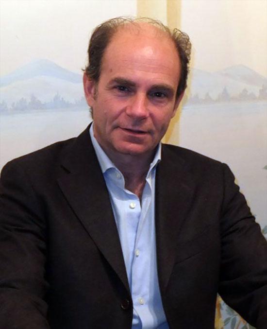 Dr. Villa Gianluca